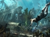 ac4bf_sc_sp_05_underwatertreasure-jpg