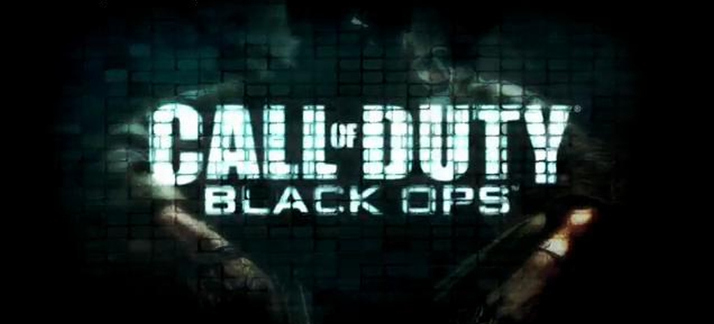 Call-of-Duty-Black-Ops-Title