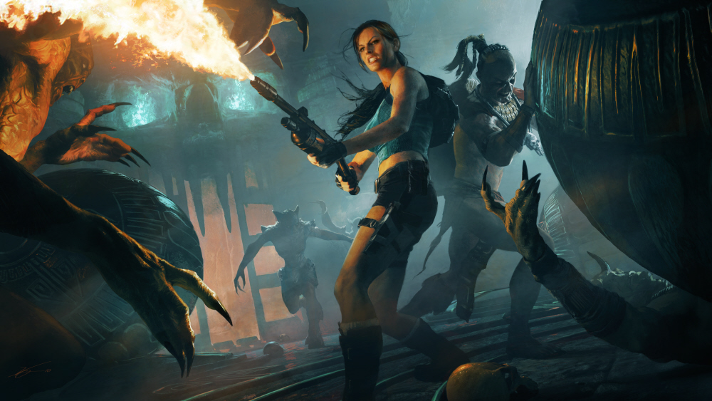 lara-croft-and-the-guardian-of-light-walkthrough-guide-box-artwork