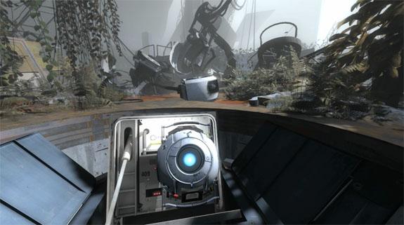 portal2_e3demo