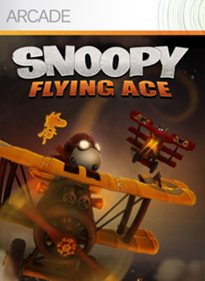 snoopy-flying-ace