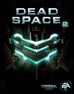 Dead_Space_2_Box_Art