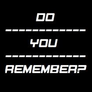 Помниш ли