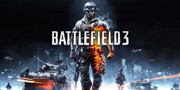 Battlefield-3-live-feat
