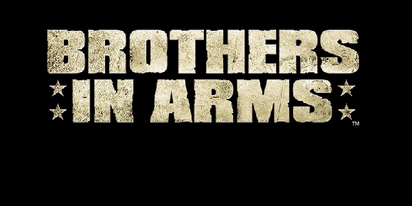 Brothers-in-Arms.png