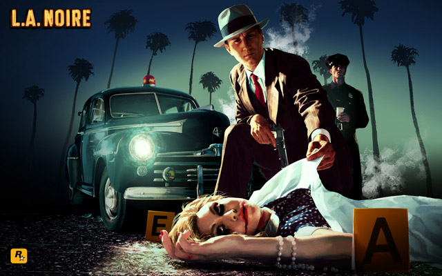 download the l.a. noire screensaver – nave360