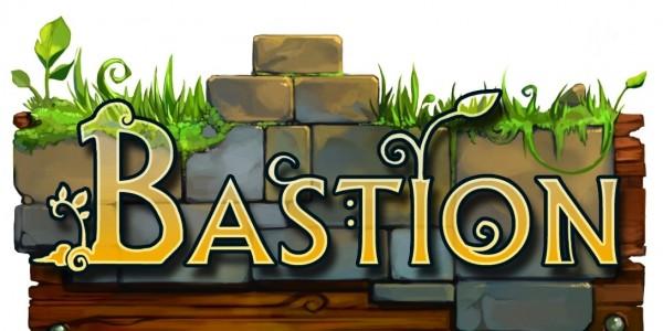 Bastion_logo-600x300.jpg