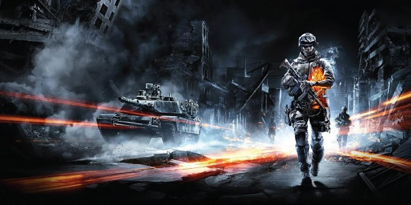 Battlefield3