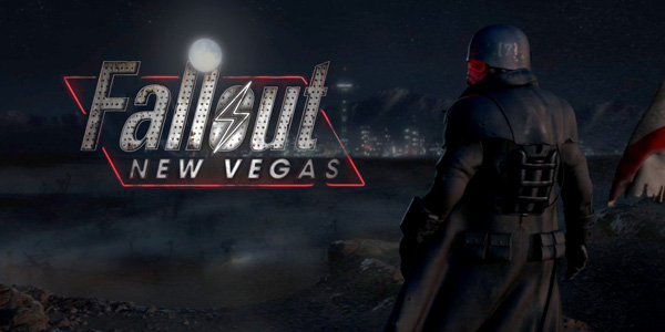 Review Fallout New Vegas Old World Blues Nave360