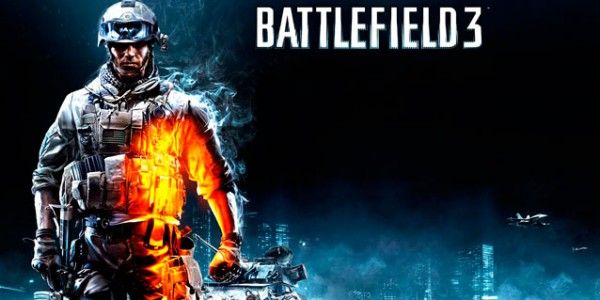 Battlefield-3-600x300