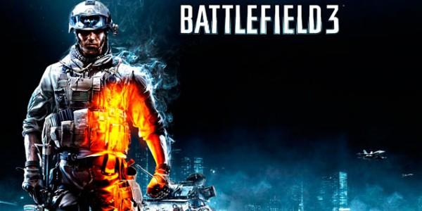 Battlefield-3-600x300