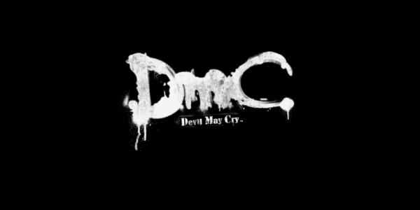 DMC-600x300