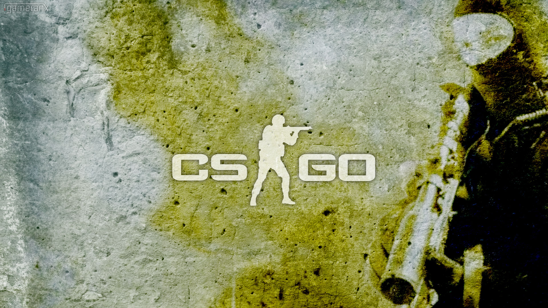 cs-go-wallpaper-hd-1-1080p
