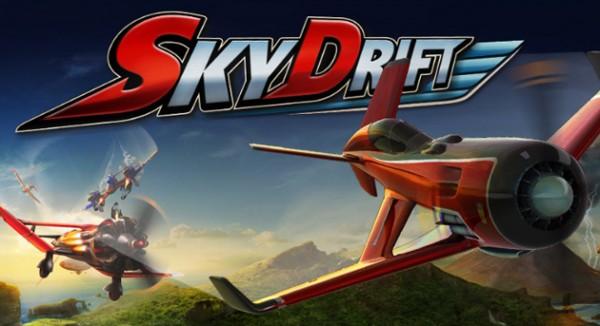 skydrift-600x326