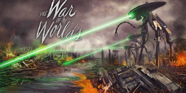 war-of-the-worlds-xbla-600x300