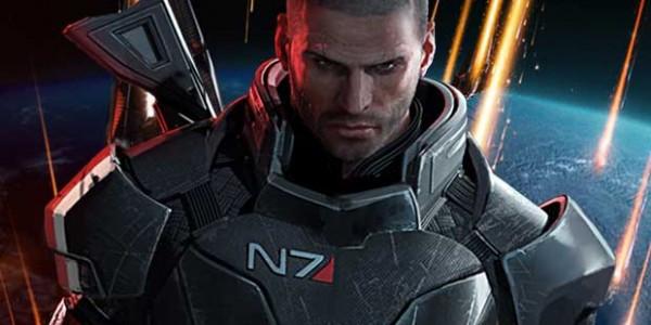Shepard-Mass-Effect-3-600x300