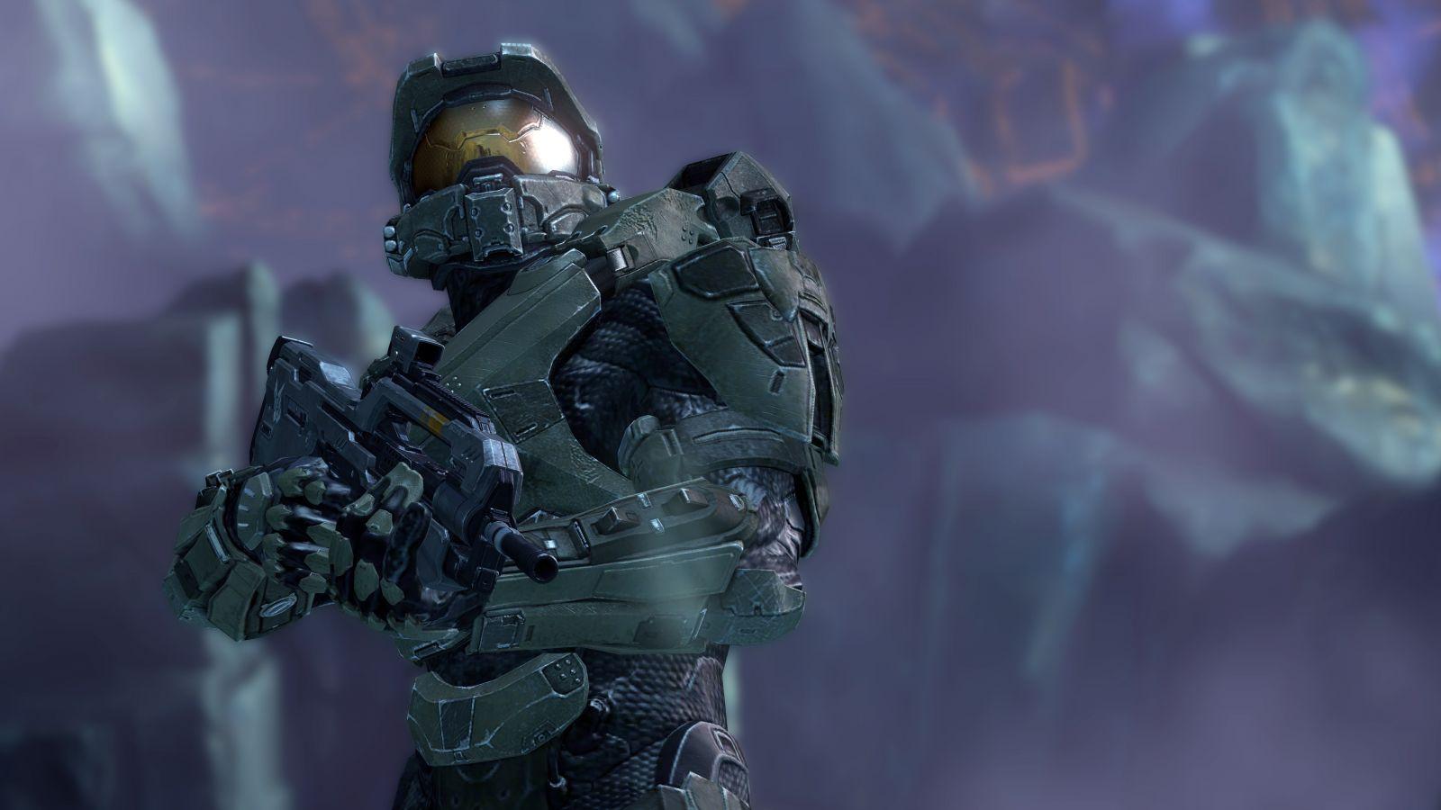Halo 4 Image 2