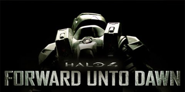 Halo 4 Forward Unto Dawn1