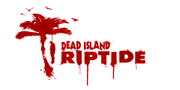 deadisland-riptide-all-all-logo-row-600x300