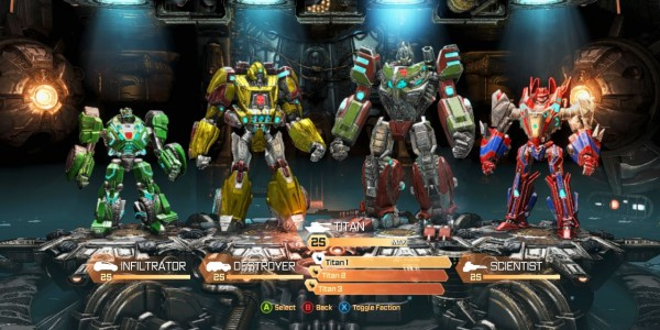 Transformers-Fall-of-Cybertron-Multiplayer-8-600x300