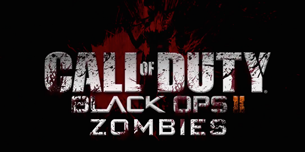 blackopszombies