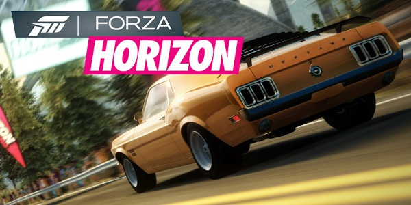 forza-horizon-live-eurogamer