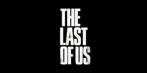 Last Of Us Logo