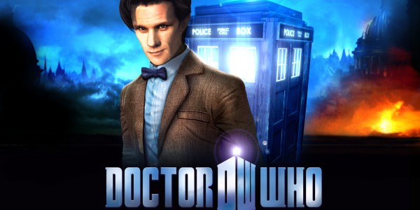 Doctor-who-the-eternity-clock-600x300