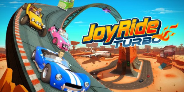 Joyride-Turbo