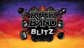 Rock-Band-Blitz-logo