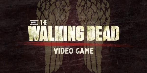 Walking Dead Jesus