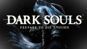 dark_souls_prepare_to_die_edition-600x300