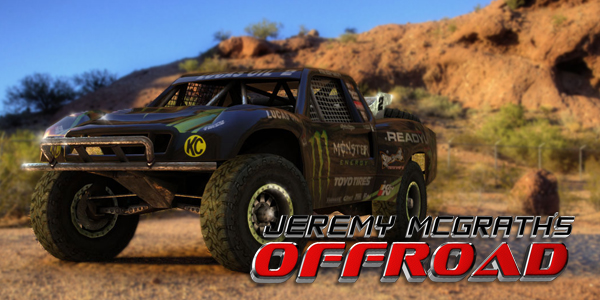 jeremy-mcgraths-off-road-5