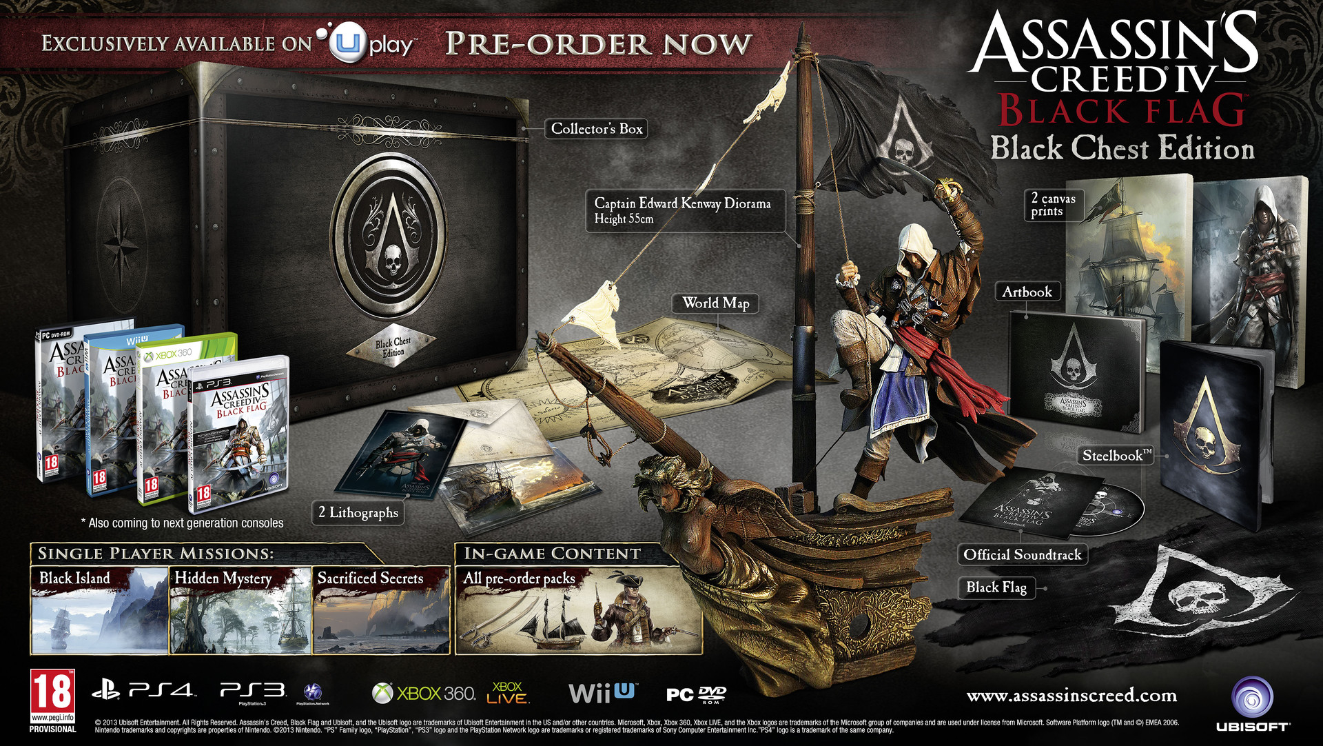 ac4_black_chest_edition