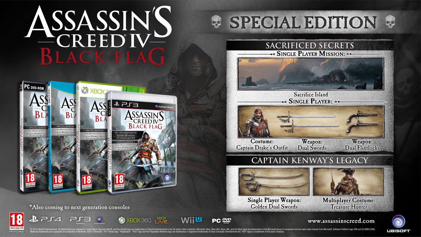 ac4_special_edition