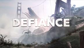 Defiance_2013_04_04_11_21_35_488