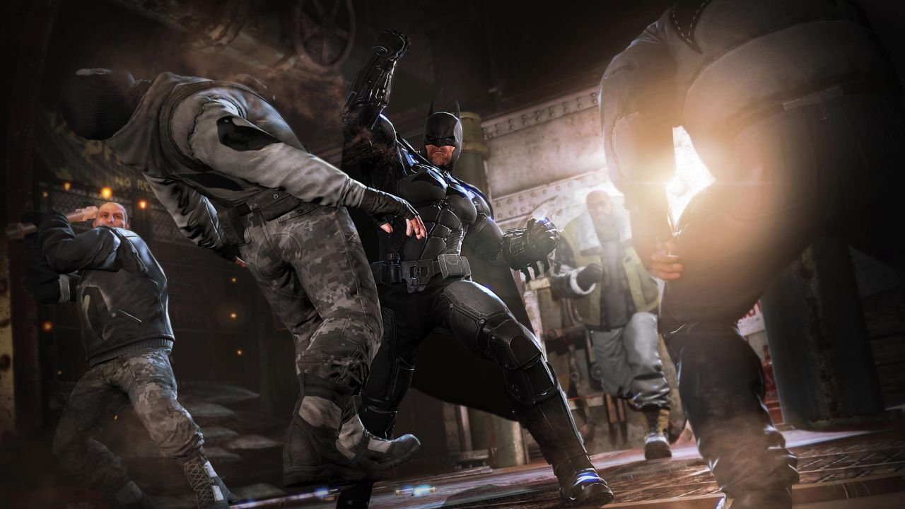 Batman-Arkham-Origins-21