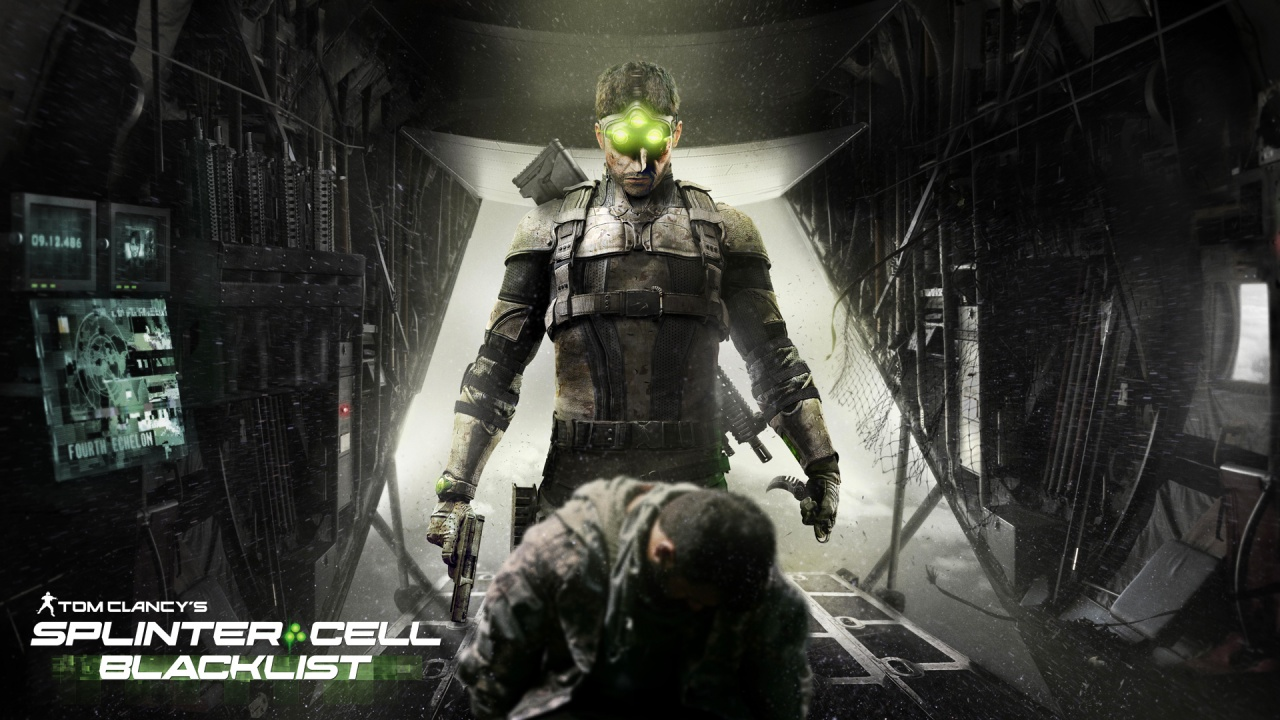 splinter_cell_blacklist_2013-1280x720