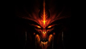 Diablo-3-Game-720x1280