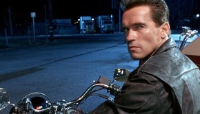 Terminator-Movie-Arnold-Schwarzenegger-T800-Hq-Hd-Computer-Background