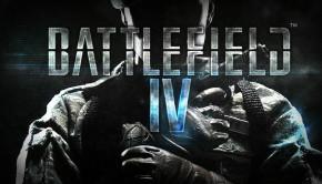 battlefield3thumb