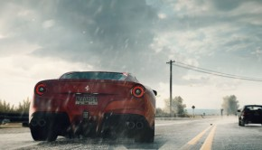 need-for-speed-rivalsferrari-f12berlinetta1-1369320759