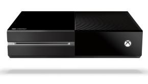 Xbox-One-console-21