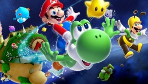 super-mario-galaxy-2-billboard-600x300